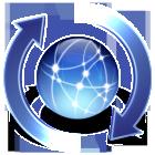 Обновление прошивки шлюза IP телфонии