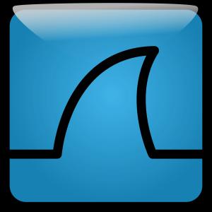 Wireshark бесплатная программа для анализа трафика