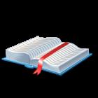 Книги для профессионального развития IT специалистов