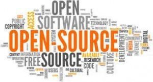 Open Source программы для IT специалистов
