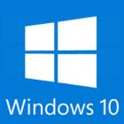 Windows 10 - установка и настройка