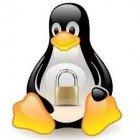 SElinux контроль доступа в CentOS