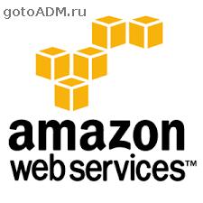 Облачные технологие Amazon