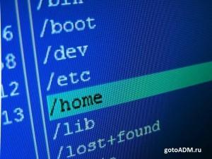 Самостоятельное изучение операционной системы Linux