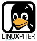Конференция Linux Piter 2015