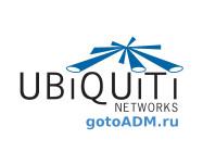 Настройка точек Ubiquiti
