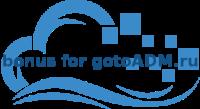 Бонус, скидка и купон на VPS хостинг Digital Ocean