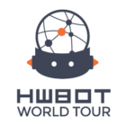 hwboot.org world tour moscow gotoadm.ru