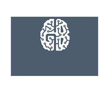 Geekbrains – образовательный IT- портал