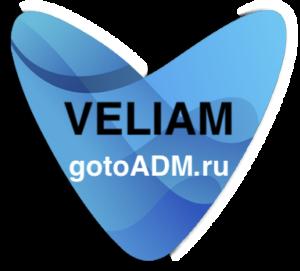 Veliam – обзор системы мониторинга и управления ИТ инфраструктурой