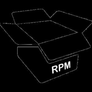 Устранить проблему rpmdb fatal error