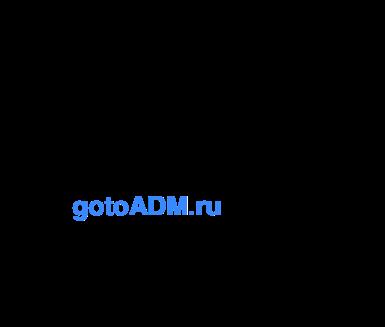 Добавить нового пользователя в группу sudo в Debian